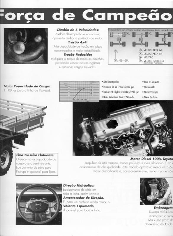 9601bom pg3.jpg