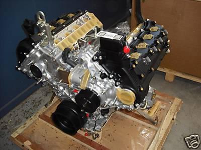 Landcruiser V8 Diesel 4 5 Litre On Aus Ebay Ih8mud Forum
