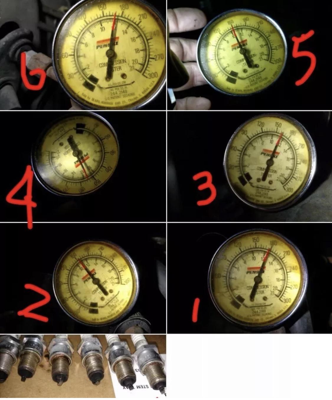 97F87E4A-831C-4930-A7D3-04EFFDAE3E5E.jpeg