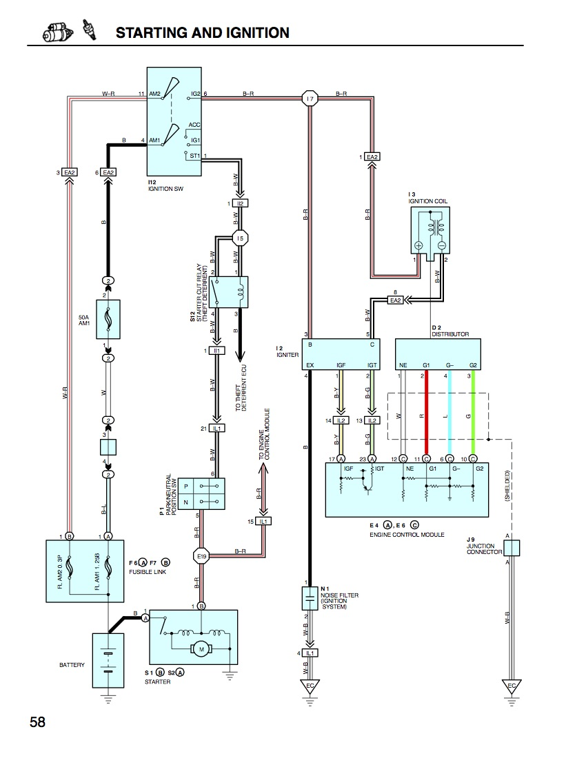 need 97 lx alarm removal details ih8mud forum toyota vip rs3000 wiring diagram at et-consult.org