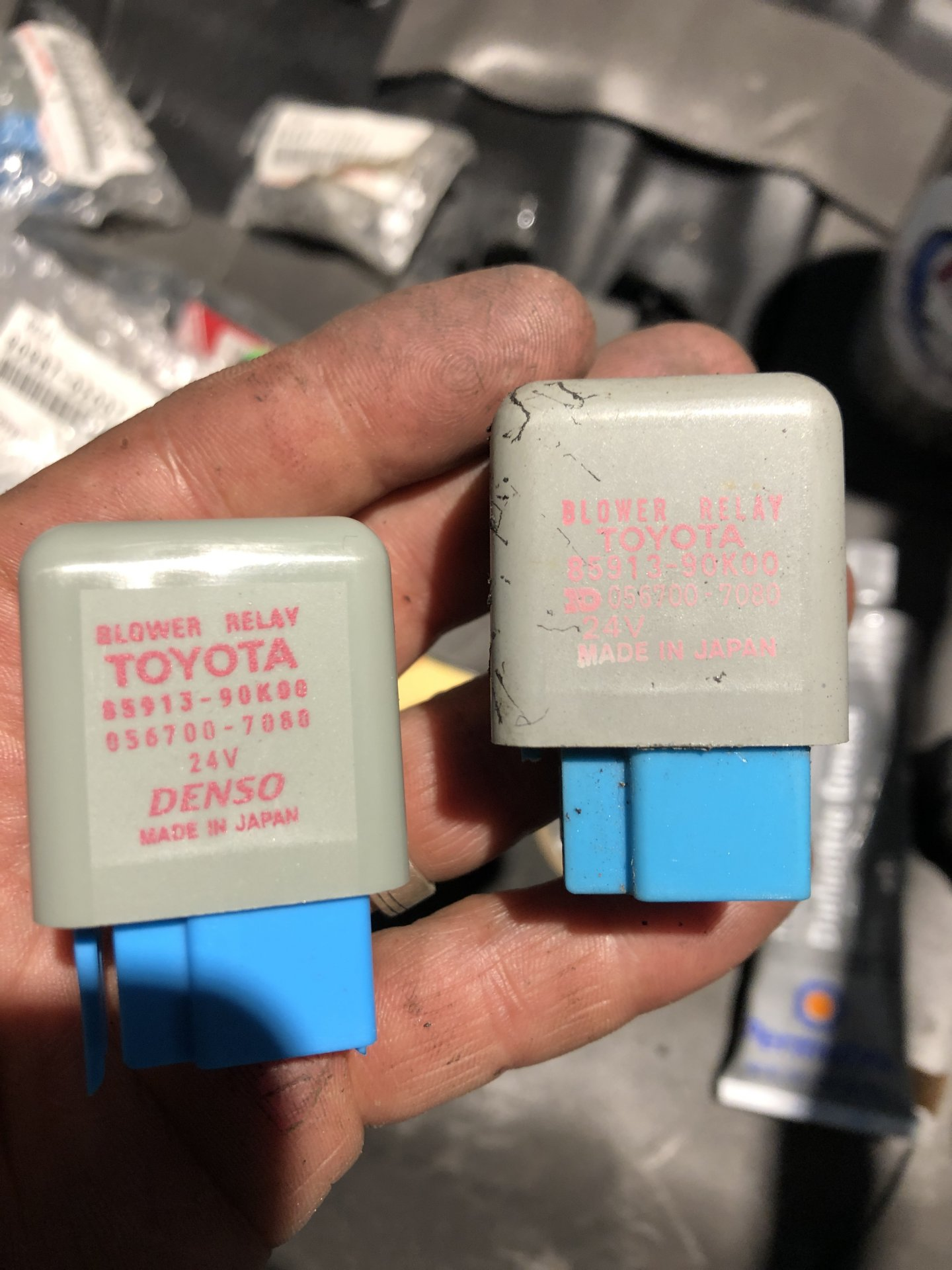 9950A4CE-6916-4A24-A7FC-58EBD3FD853C.jpeg