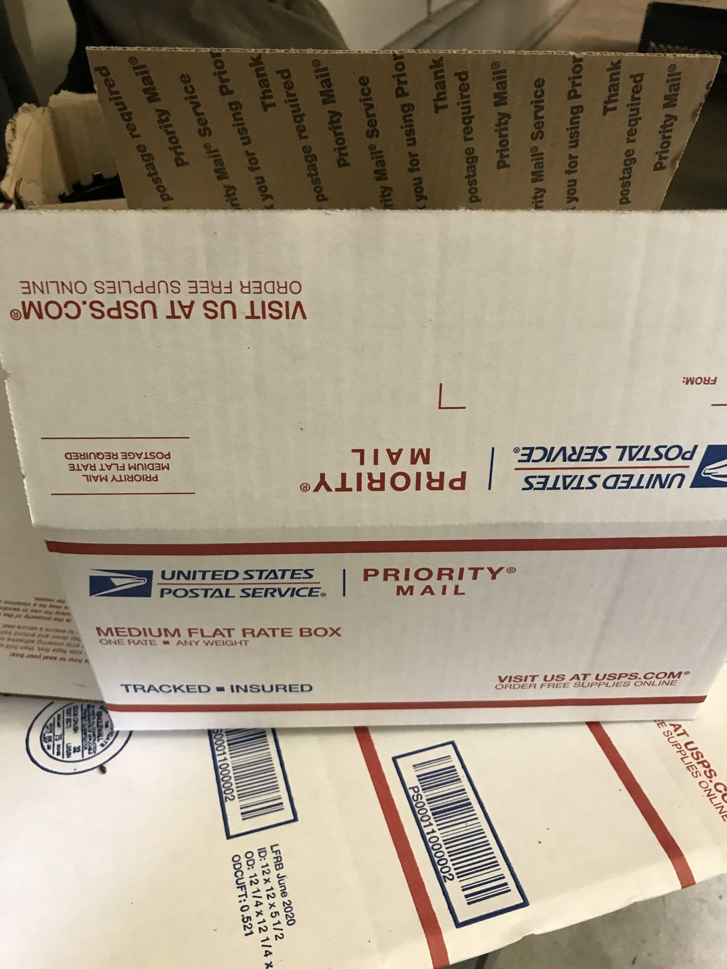 9A194507-EBD3-4030-A9A0-4303B8F36539.jpeg