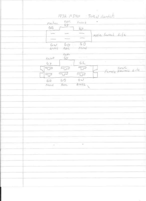 9FAB4352-C7C4-4D87-804D-EC0AC807B699.jpeg