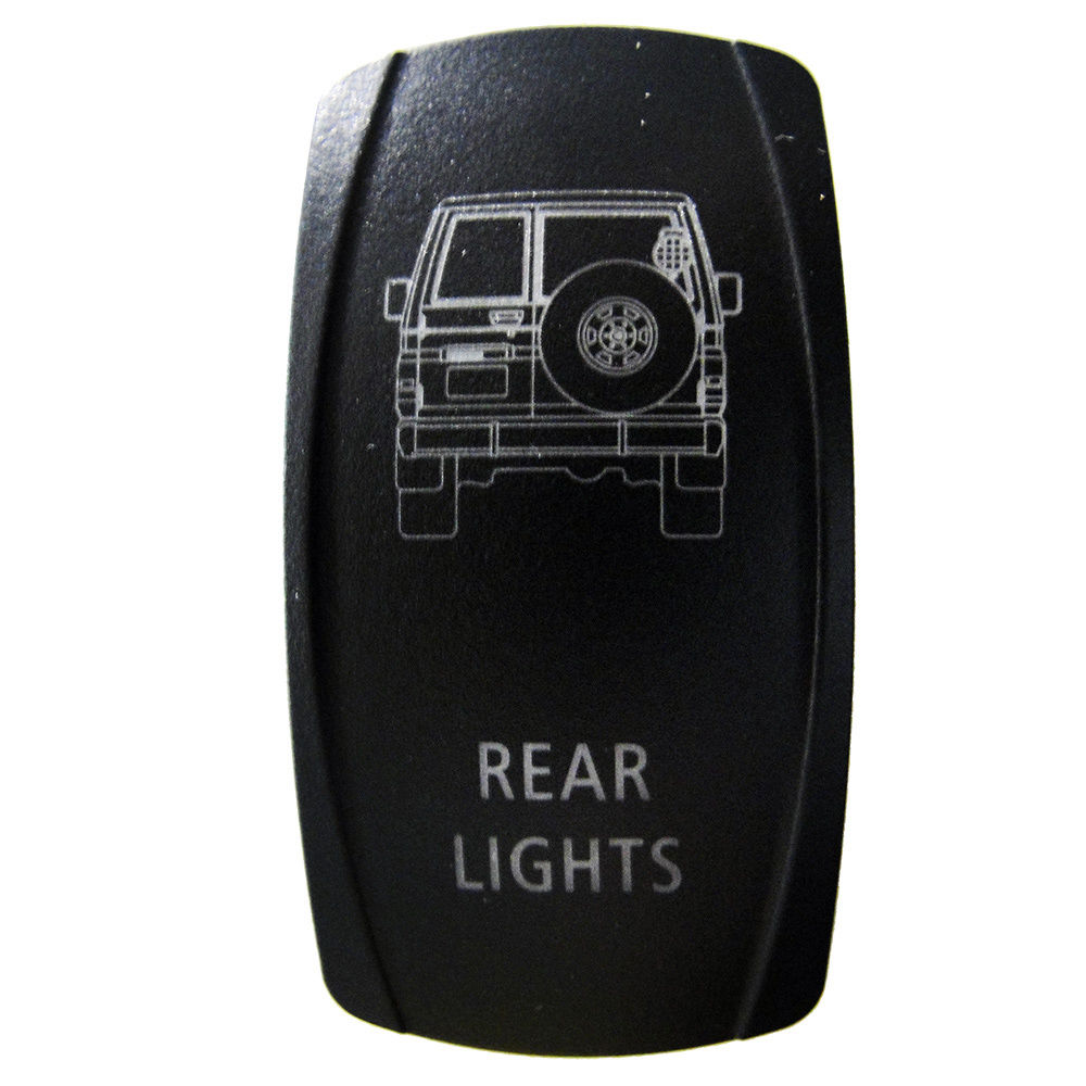 Reverse Lights And On Demand Lighting Wiring Question Ih8mud Forum Land Rover Owner O View Topic Carling Switch 57