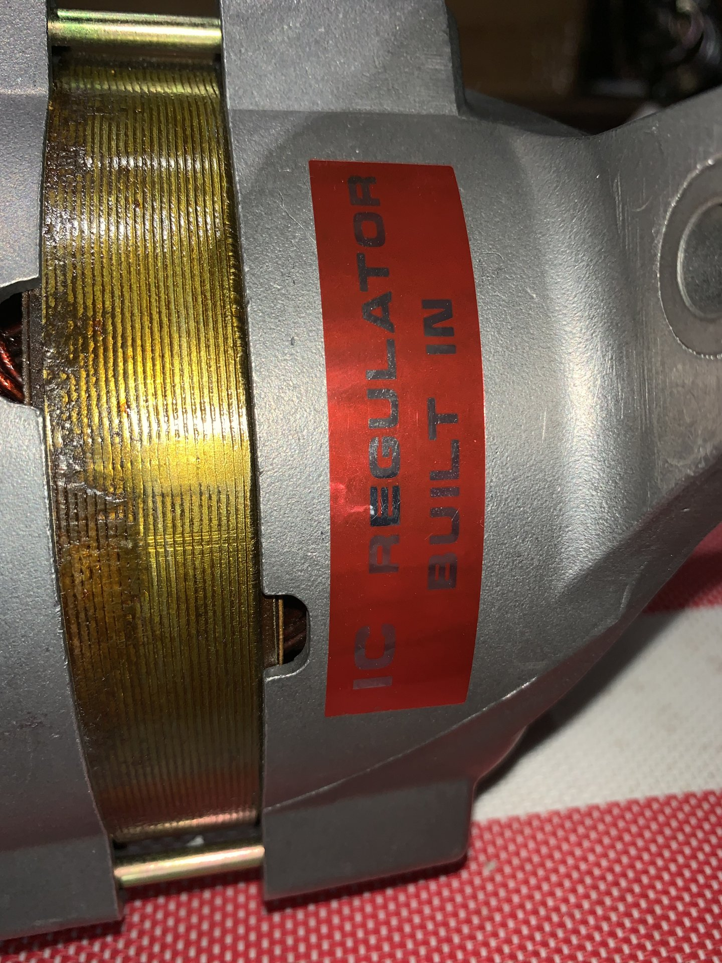 A29DA097-568B-4497-B961-172E85D60AD3.jpeg