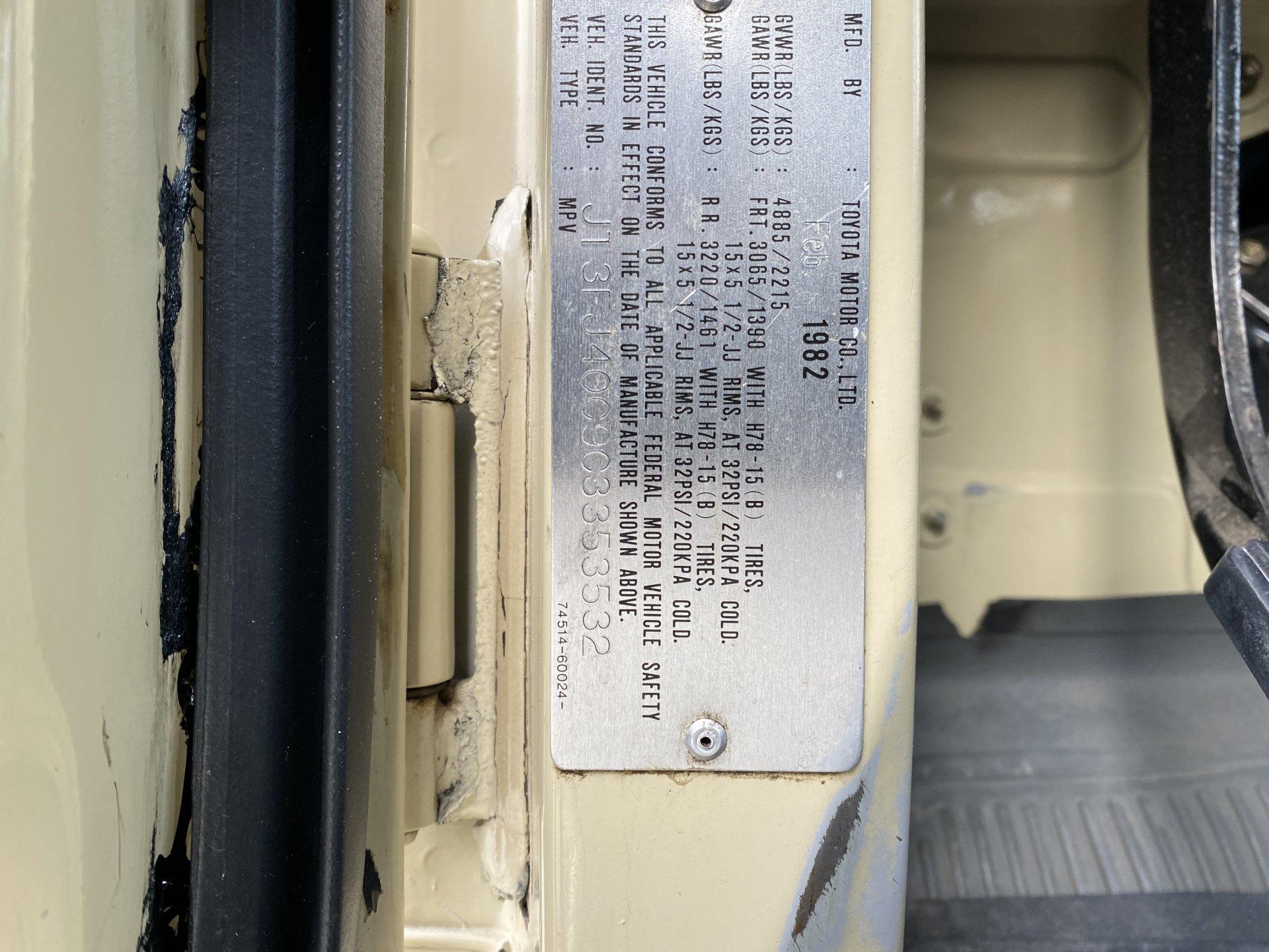 A384CF70-7B55-43A9-9204-26E8441D05F8.jpeg