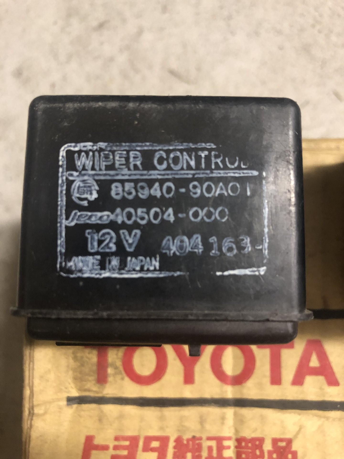 A43BB45E-7427-4F0B-A77B-FE1BAD7014E2.jpeg