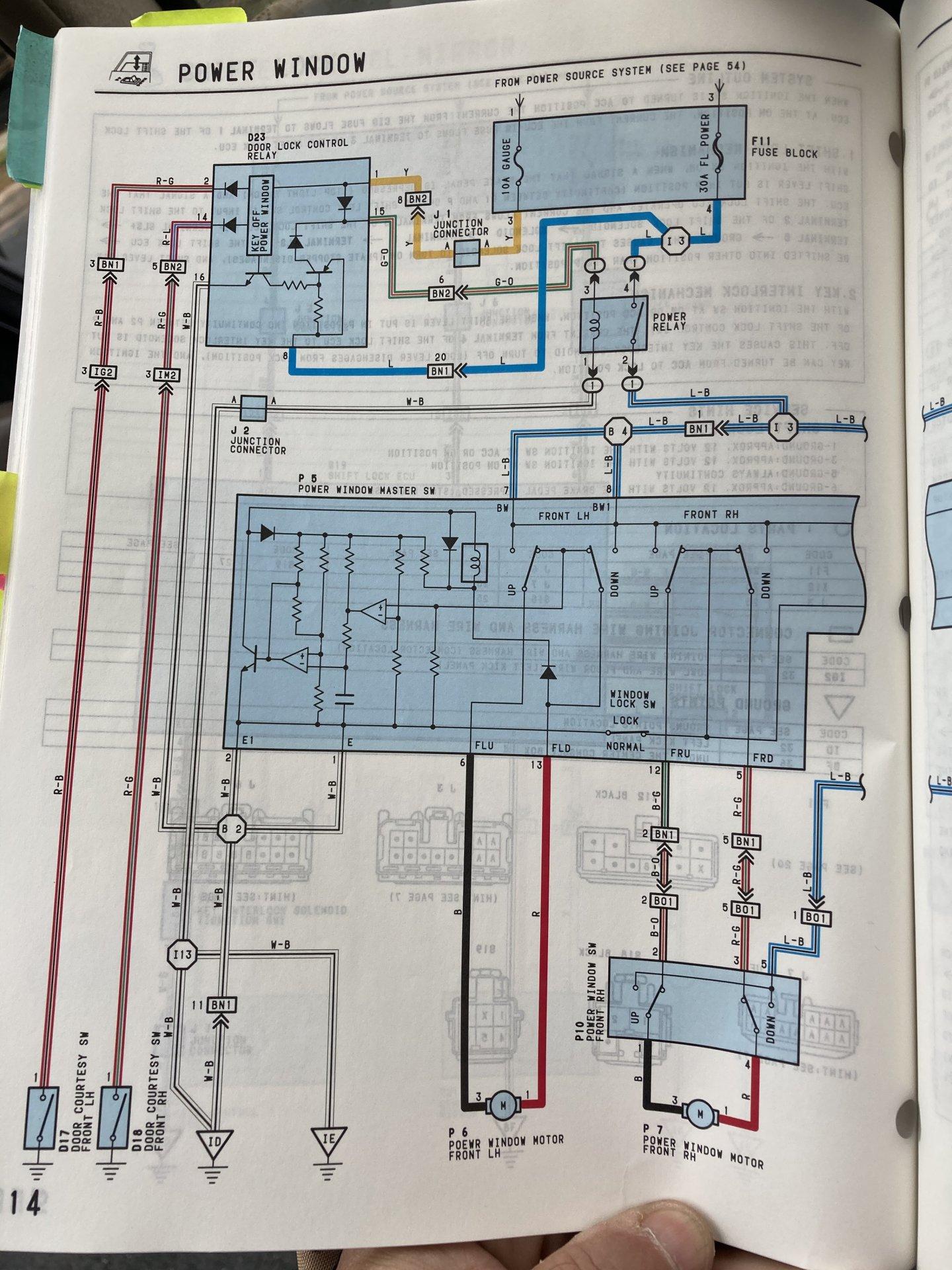 A62C7F9E-E26B-4A0A-B480-D53B560D39CB.jpeg