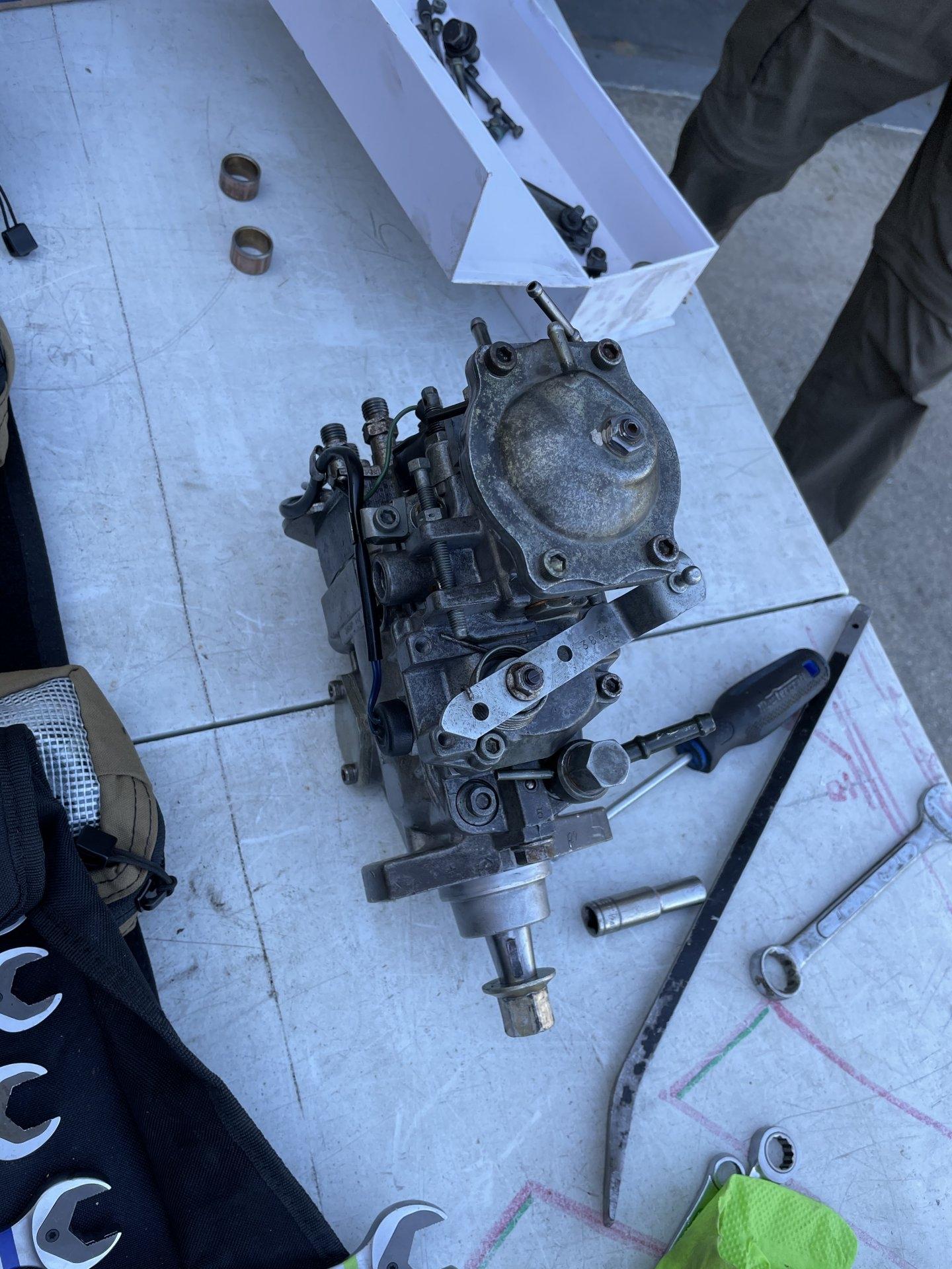 A9AA200C-2E62-4454-8E92-0830F1A7A02F.jpeg