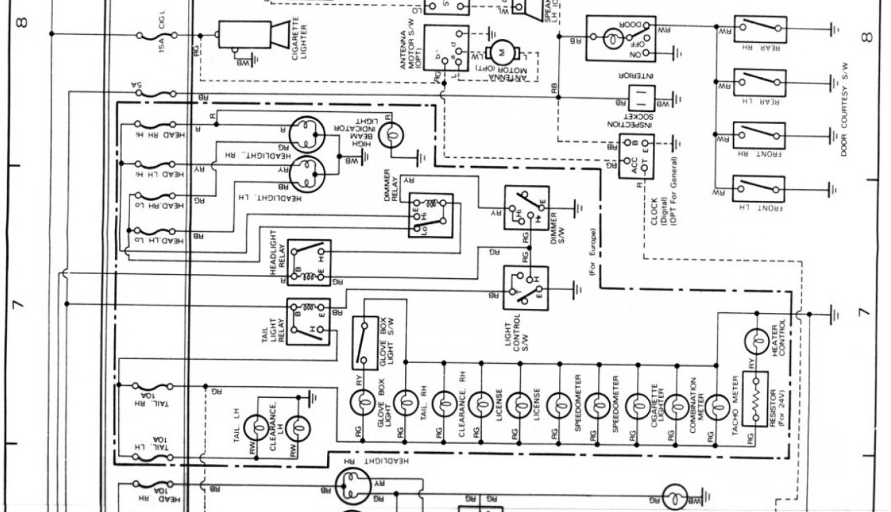 hj60 project vehicle ih8mud forum toyota landcruiser hj60 electrical wiring diagrams pdf at crackthecode.co
