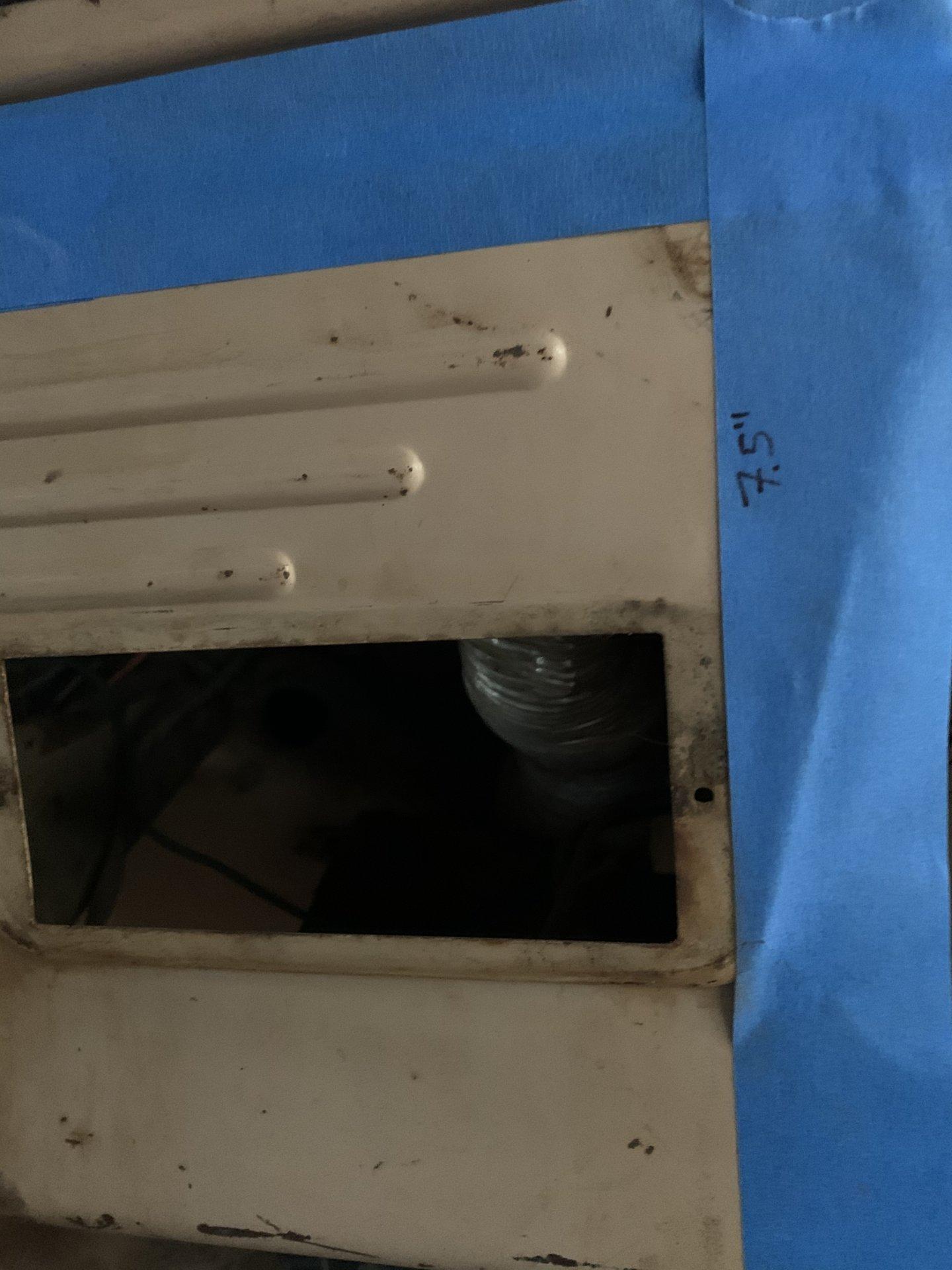 AAD79503-8D97-4165-84F0-CC5BFC0F15F5.jpeg
