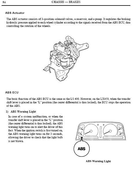 abs3.jpg