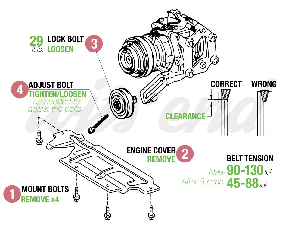 AC-belt-adjusting-vector.png