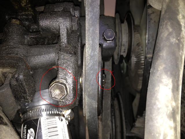 ac compressor pulley.JPG