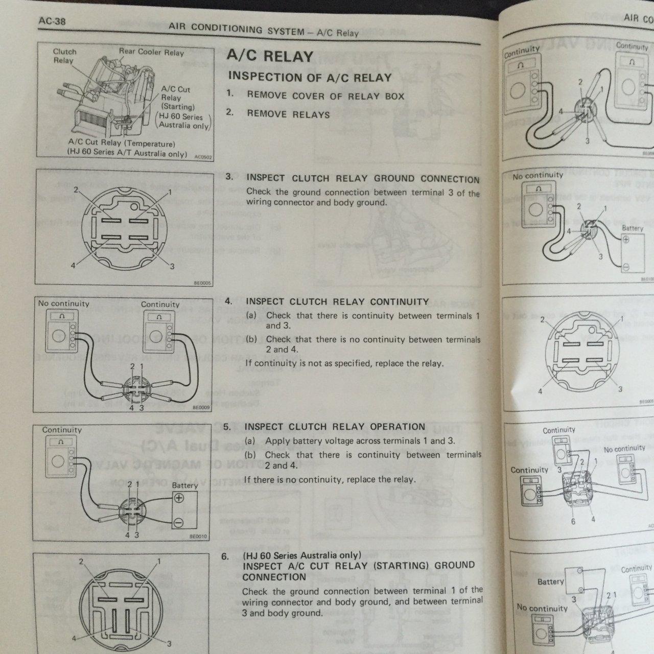Bj74 Wiring Diagram Library Relay Ground Terminal Ac 001