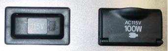 ac switches.JPG