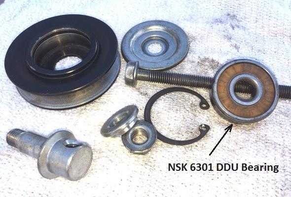 AC tensioner bearing.jpg