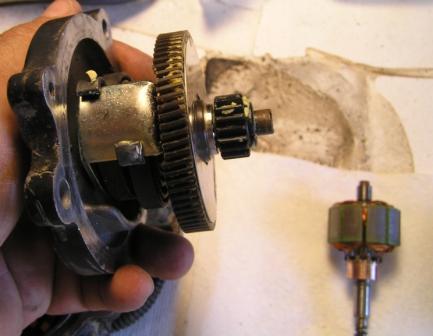 actuator gear assembly assembled.JPG