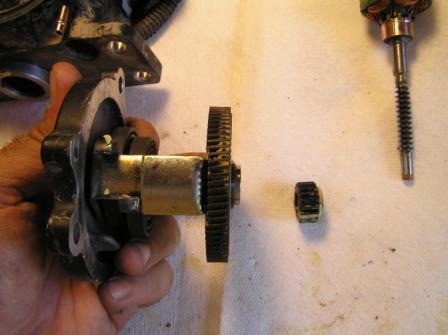 actuator gear assembly.JPG