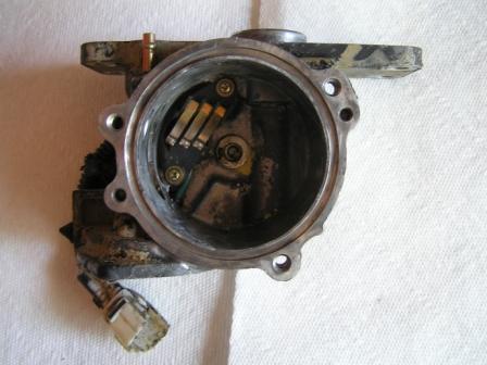actuator gear housing empty.JPG