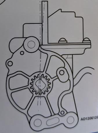 actuator installation orientation for locked.jpg