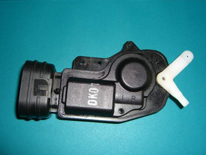 Door Lock Actuator Replacement Page 11 Ih8mud Forum