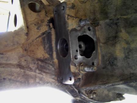 actuator mounting surfaces.JPG