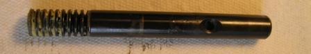 actuator rod dissambled view.JPG