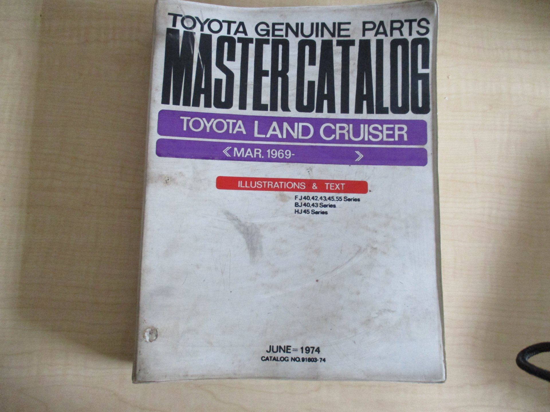 ad-assets_2019-08_Toyota LC Parts.JPG