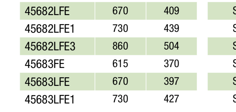 AD545B9F-CC6D-4EA5-9CA4-EEED022F67DA.jpeg