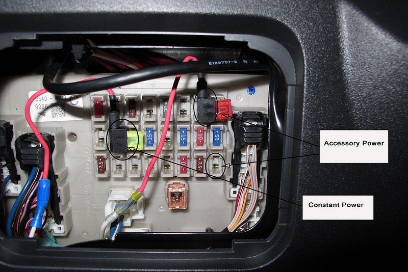 addafuse jpg.1018345 add outlet to fuse box diagram wiring diagrams for diy car repairs add fuse to fuse box car at readyjetset.co