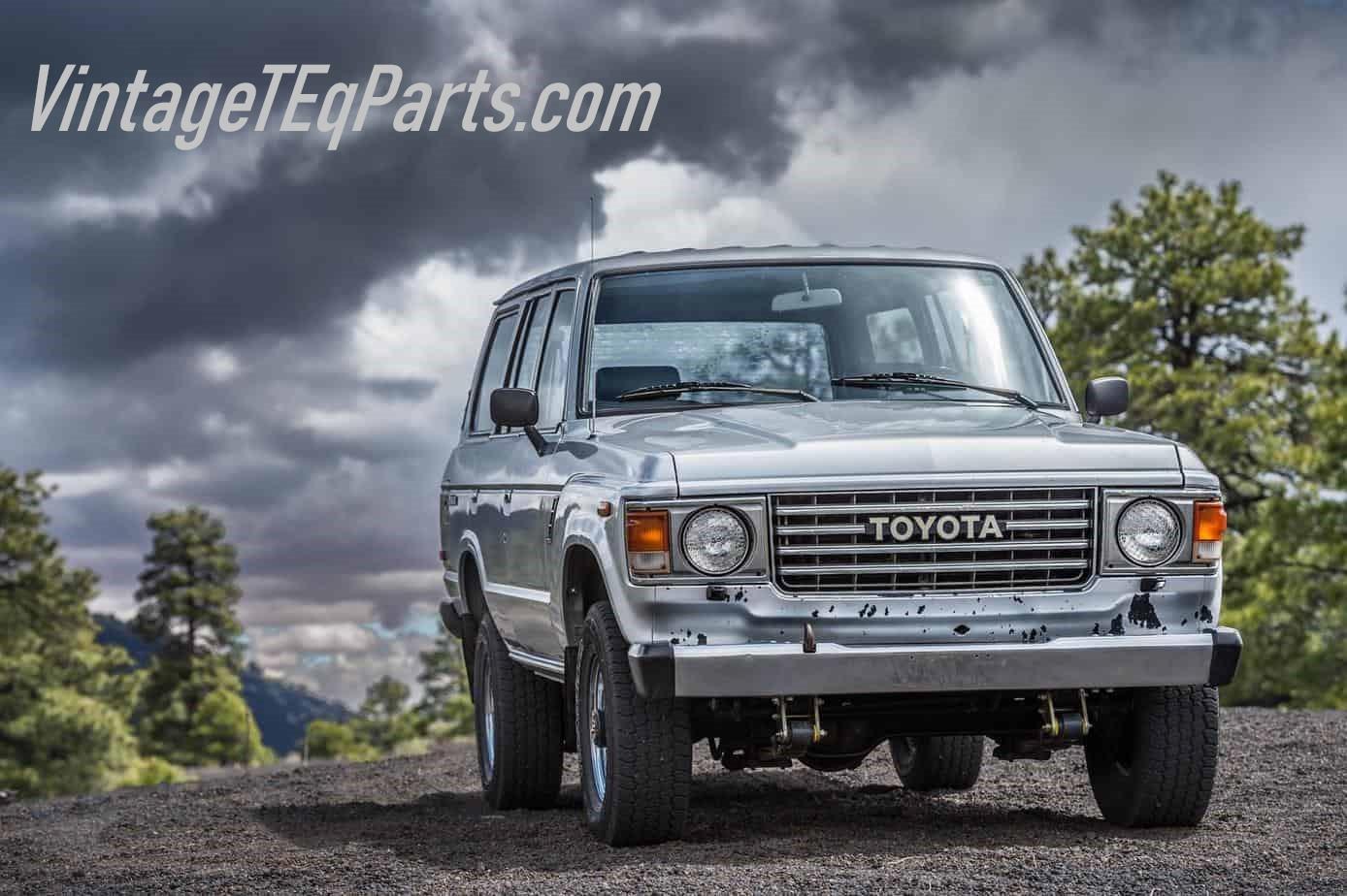 Adventure-Driven-driver-rear-wide-1-2-Copy 1.jpg