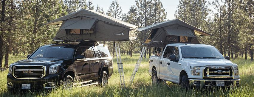 Adventure Sole RT Cover Page.jpg & opinions on roof top tents | Page 4 | IH8MUD Forum