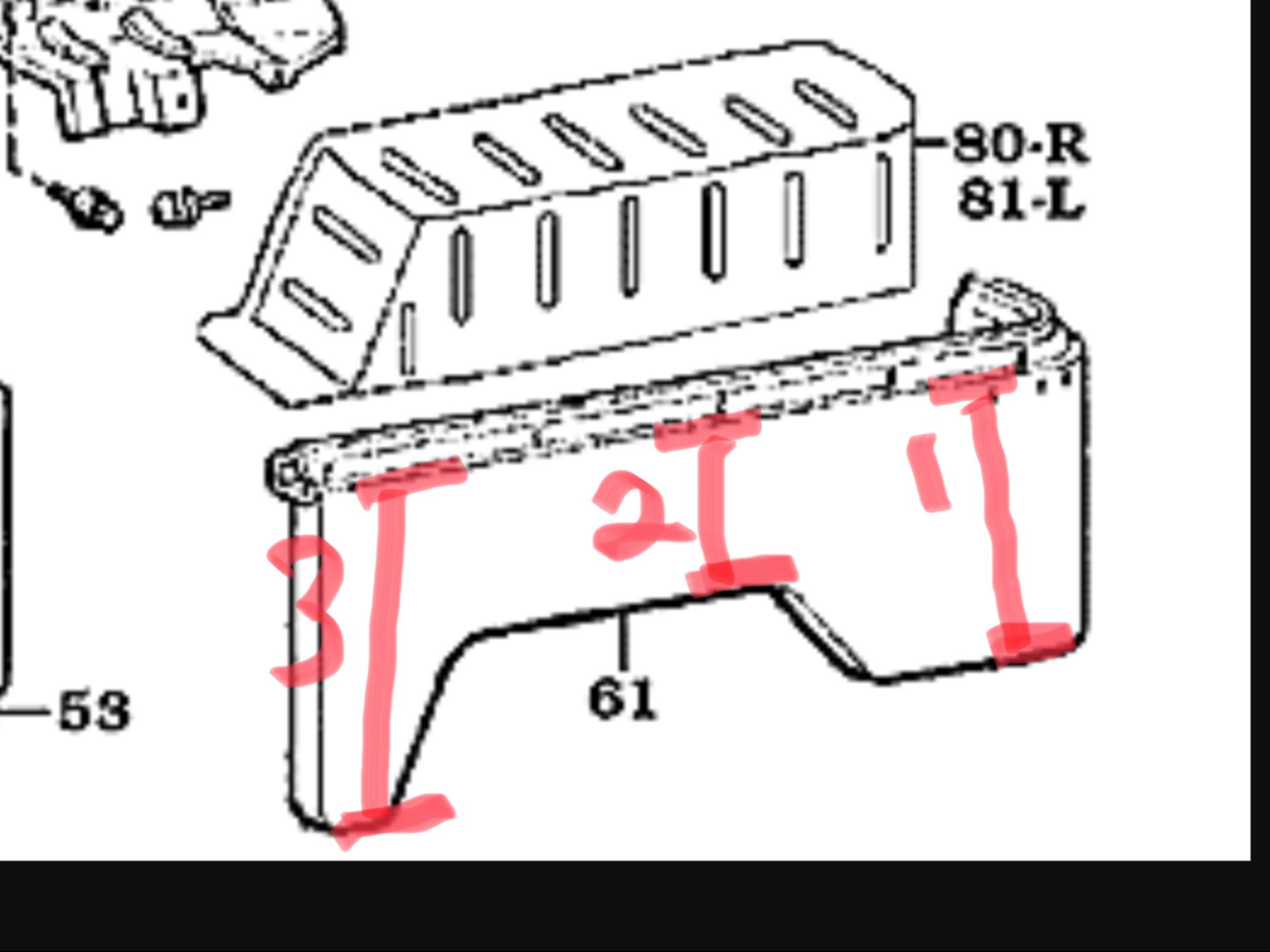 AFDBE31C-F1C2-4F53-9C98-CA5488010D85.jpeg