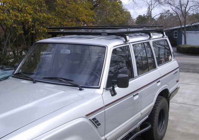 African Outback Roof Rack  04.JPG