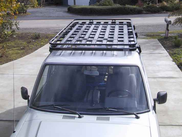 African Outback Roof Rack  05.JPG