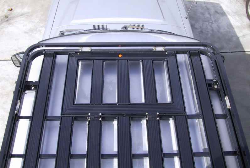 African Outback Roof Rack 09.JPG