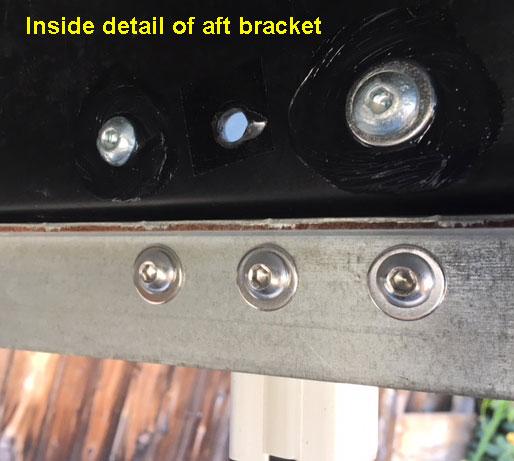 Aft-bracket-Inside.jpg