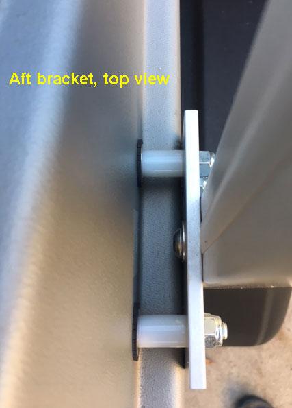 Aft-Bracket-Top.jpg