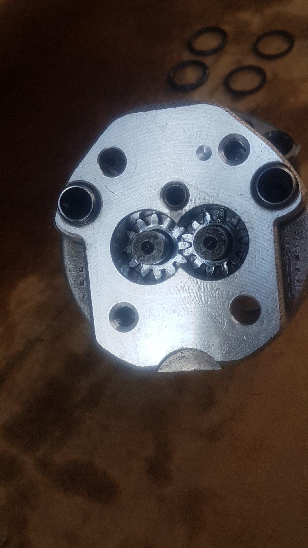 AHC Pump - gears exposed.jpg
