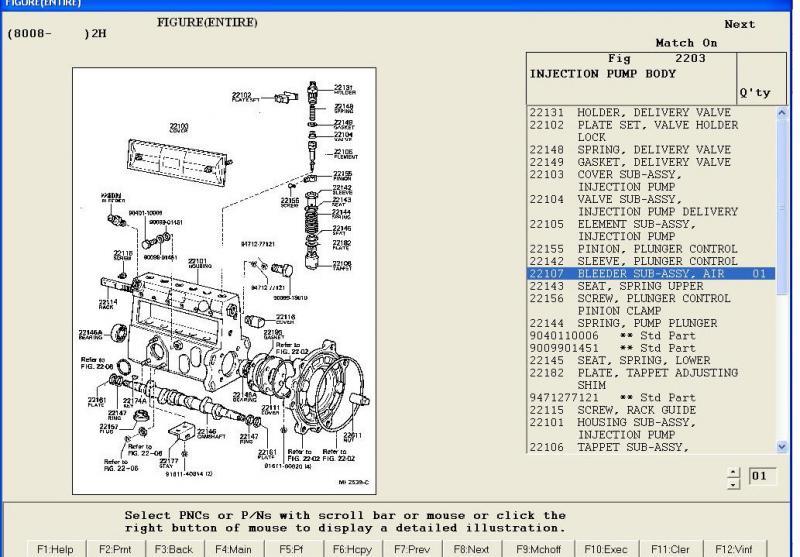how glow plugs work diagram international 4700 engine glow