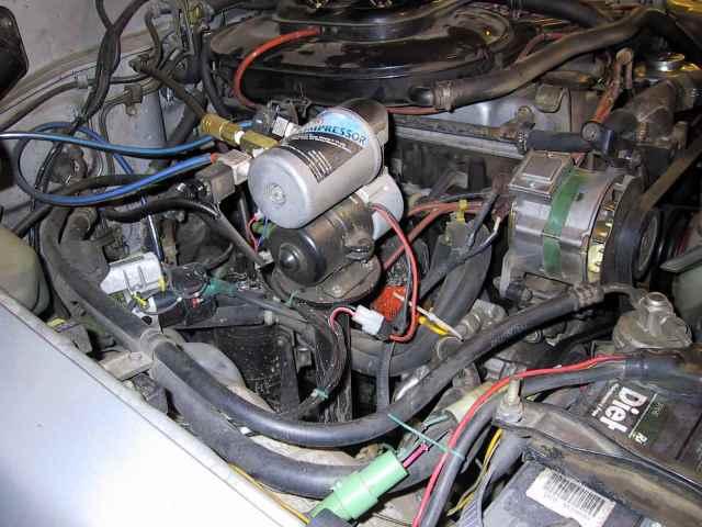 air compressor post 3 small.JPG