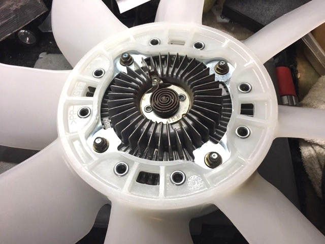 Aisin Cooling Fan2.jpg