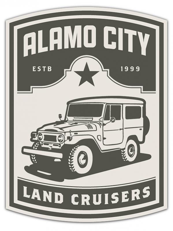 AlamoCityLC.jpg