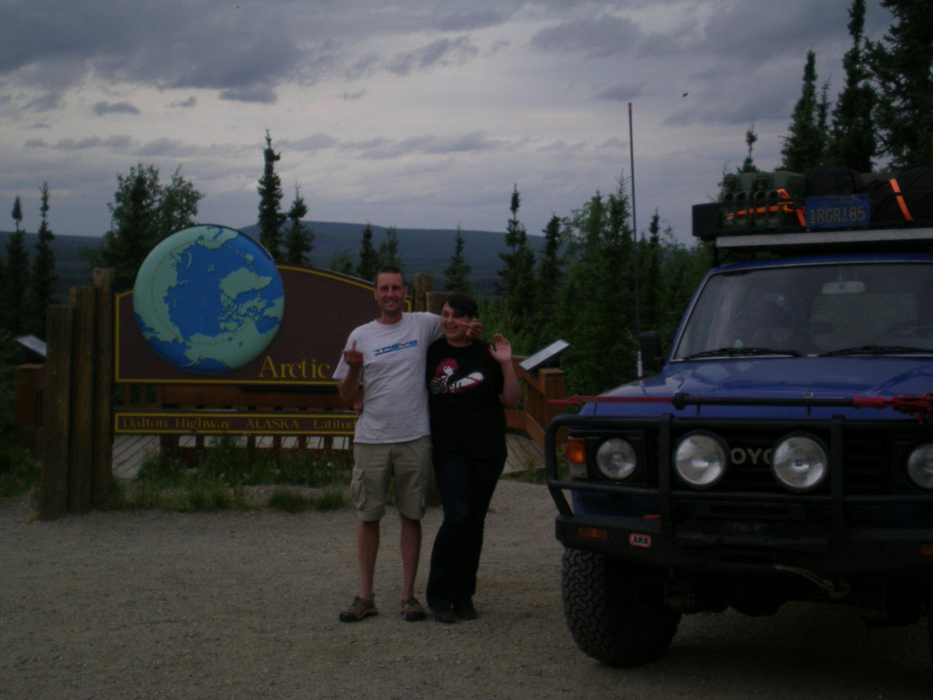 Alaska part 3 (11).JPG
