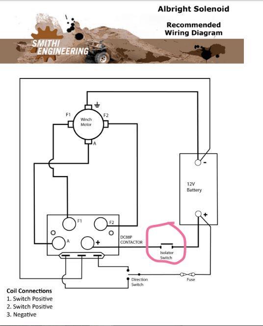 Albright Wiring Diagram.JPG
