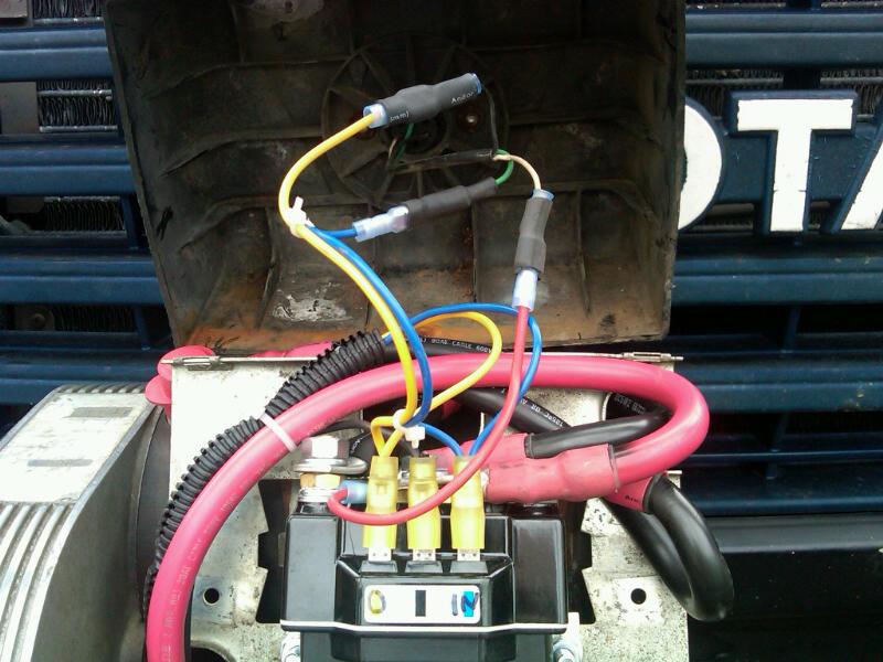 Albright Wiring.jpg