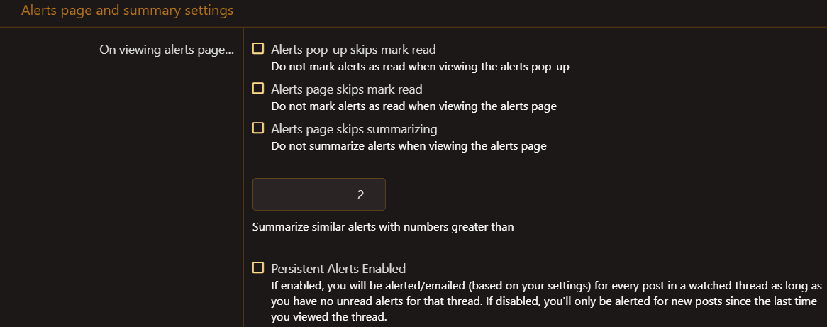 alerts.png