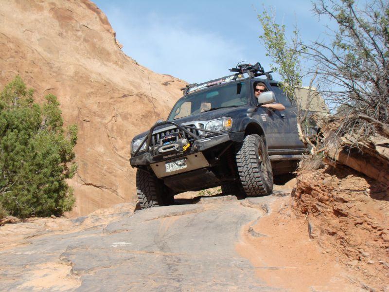 Alex Fourwheeling in Moab.jpg