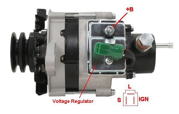 1985 24 diesel alternator problem ih8mud forum alt int vr 3 wireg cheapraybanclubmaster Image collections